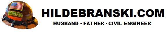 Hildebranski.com